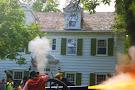 Prospect House & Civil War Museum