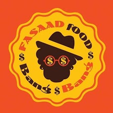 Fasaad Food karachi