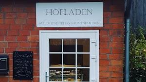 Malus Hofladen