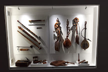 Ethnographic Museum of Montenegro, Cetinje, Montenegro
