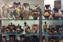Hydra Gallery - Athens Greece, Athens, Greece
