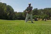 Golf Son Vida, Palma de Mallorca, Spain