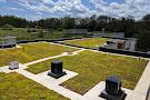 Jack Darling Memorial Park