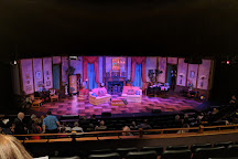 Actors Playhouse at the Miracle Theatre, Coral Gables, United States