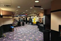 Elvis Cinemas, Denver, United States