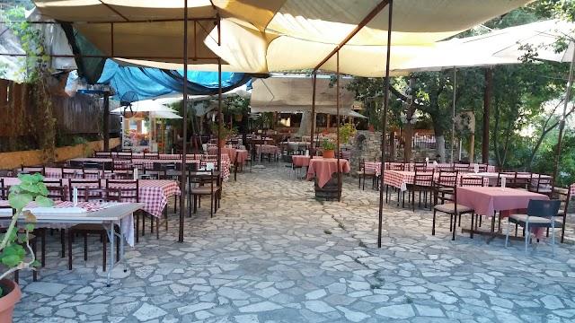 Platanos Restaurant