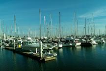 Fisherman's Landing, San Diego, United States