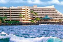 Royal Kona Resort Luau, Kailua-Kona, United States
