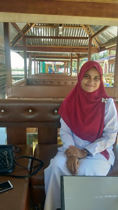 Bkpsdm Aceh Barat : bkpsdm, barat, Kantor, BKPSDM, Barat,, Kabupaten