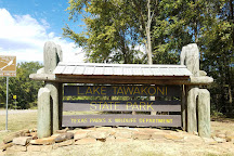 Lake Tawakoni State Park, Wills Point, United States