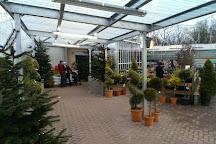Hetland Garden Centre, Dumfries, United Kingdom