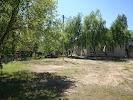"""Детский сад № 286 """"Березка"""", улица Маршала Еременко на фото Волгограда"""