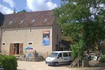 Kalapca Loisirs, Bouzies, France