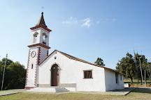 Igreja Nossa Senhora Do Pilar, Ribeirao Pires, Brazil