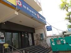 HDFC Bank gurgaon