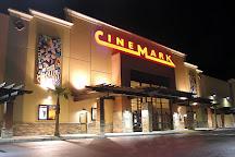 Cinemark, Belo Horizonte, Brazil