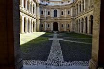 Archivio di Stato di Roma, Rome, Italy