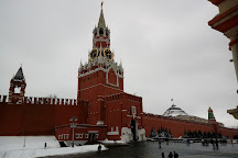 LenExpo, St. Petersburg, Russia
