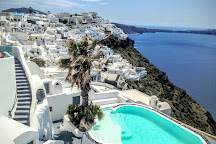 Santorini Unique Experience Tours, Santorini, Greece