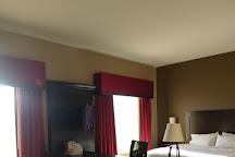 Kansas Star Casino, Mulvane, United States