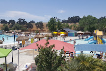 Ravine Waterpark, Paso Robles, United States