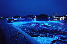 River Lights Plaza, South Bend, United States