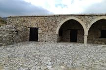 Panagia of Sintis, Paphos, Cyprus