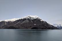 Inside Passage, Alaska, United States