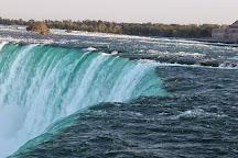 Niagara Falls, Niagara Falls, Canada