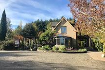Oregon Olive Mill, Dayton, United States