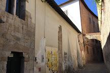 Arsenale, Pisa, Italy