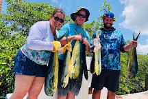 Cheap Fishing Key West, Key West, United States