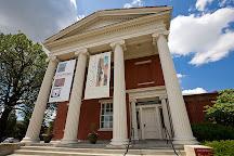 Arnot Art Museum, Elmira, United States