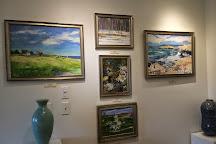 Jessie Edwards Studio, New Shoreham, United States