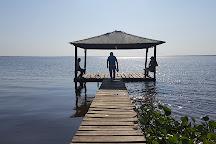 Parque Nacional Rio Pilcomayo, Laguna Blanca, Argentina