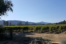 Hopper Creek Winery, Yountville, United States