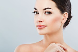 MD Cosmetic and Skin Clinic Sunshine Coast