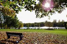 Stanborough Park, Welwyn Garden City, United Kingdom