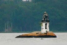 Bolgoda Lake, Moratuwa, Sri Lanka