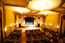 Suffolk Theater, Riverhead, United States