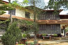 Wayanad Heritage Museum (Ambalavayal Heritage Museum), Sultan Bathery, India