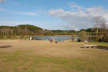 James Island County Park, South Carolina, United States