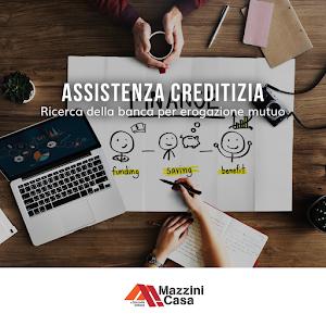 MAZZINI CASA - Agenzia Immobiliare di Simonetta Iantosca