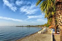 Oren PlajI, Oren, Turkey