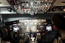 Dream Aero, Dubai, United Arab Emirates