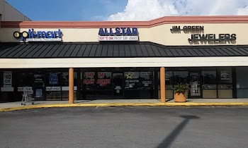 Payday Cash Advance Allstar Rentals Payday Loans Picture