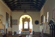 Santuario Madonna delle Grazie, Piove di Sacco, Italy