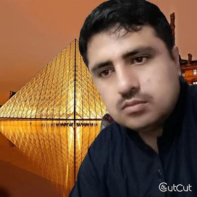Itefaq Business Center