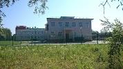 Фармсоюз НПФ на фото Пущина