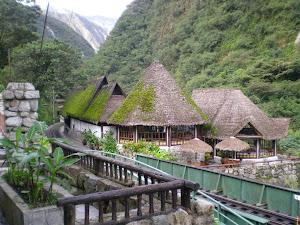 www.privatetoursperu.com. David Expeditions Peru 3